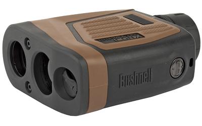Bushnell Elite 1 Mile Con-x