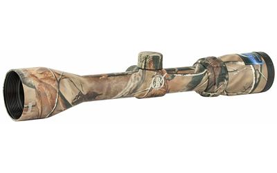 Bushnell Banner 3-9x40 Ap Camo