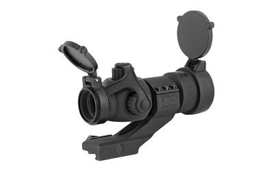 Bushnell Elite Tac Cqts 1x32 Red Dot