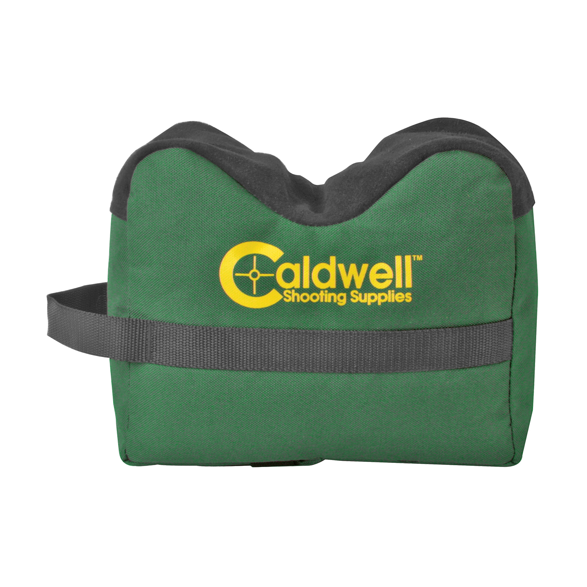 Caldwell Deadshot Front Rest