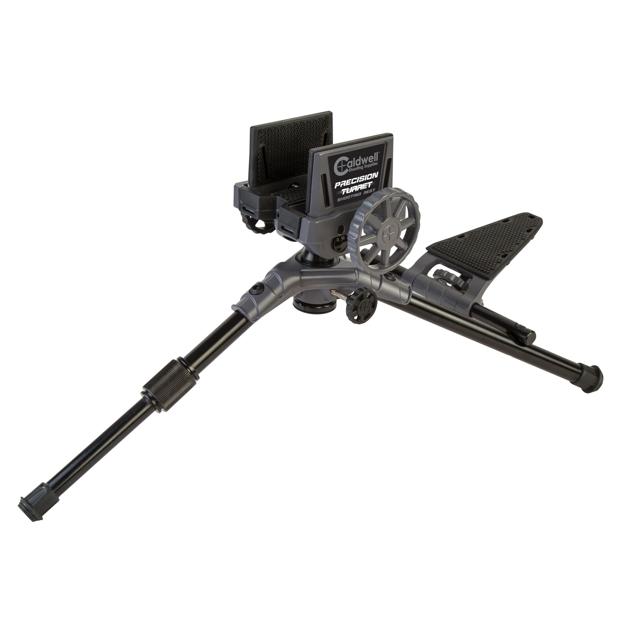 Caldwell Turret Shooting Rest