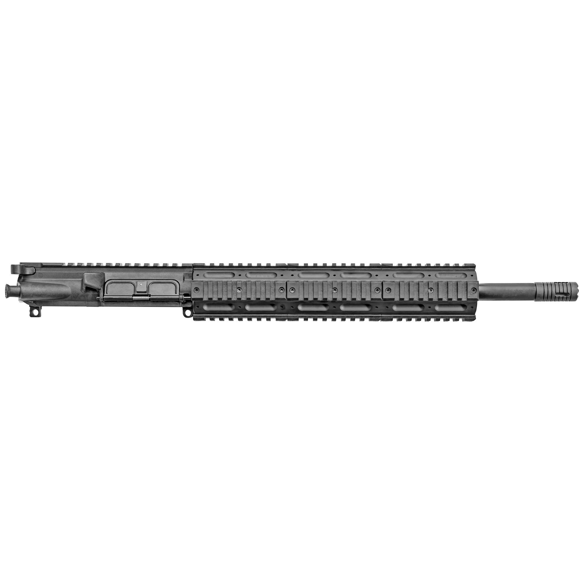 """Chiappa M4-22 G2 Uppr 22lr 16"""" 10rd"""