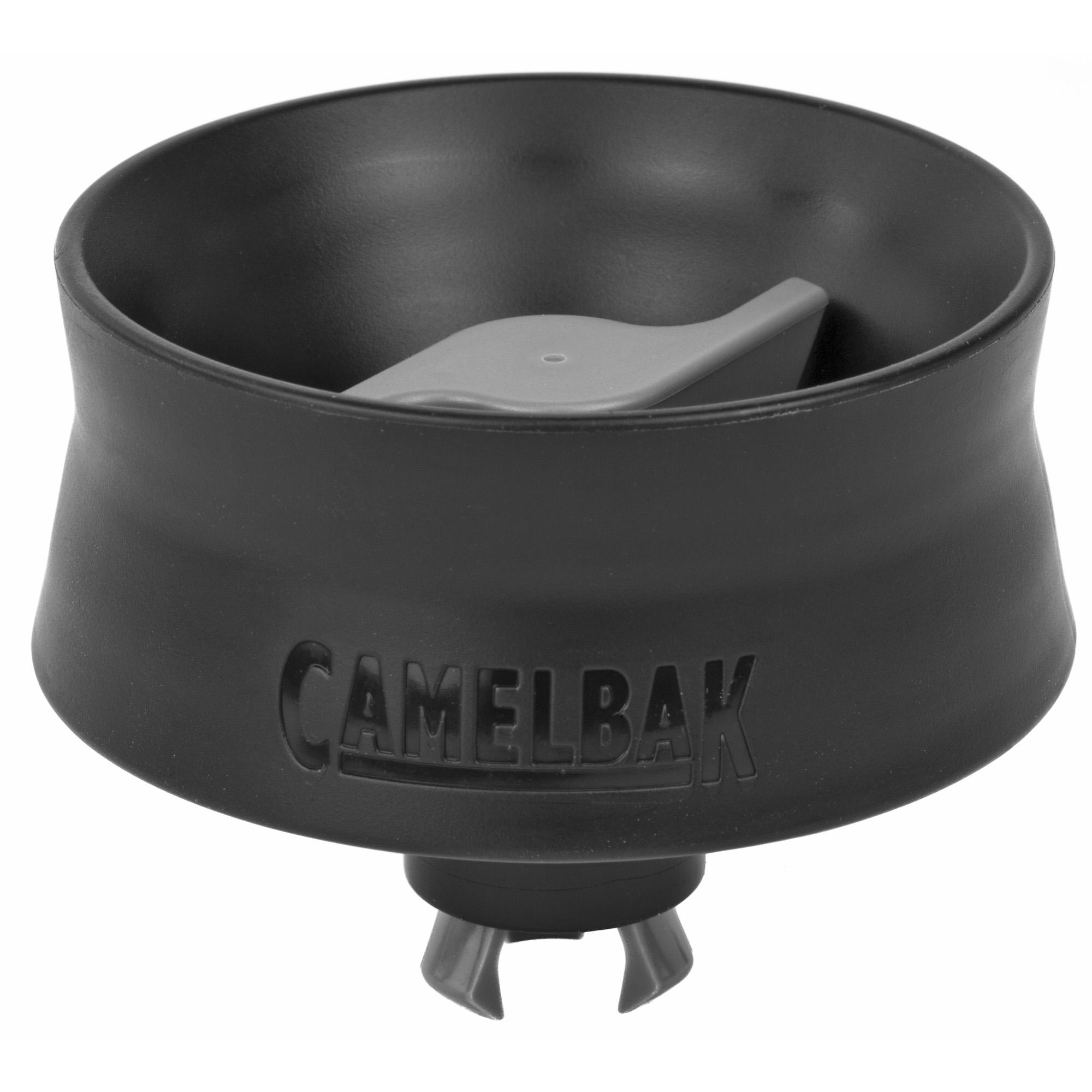 Camelbak Hot Cap Accessory Blk