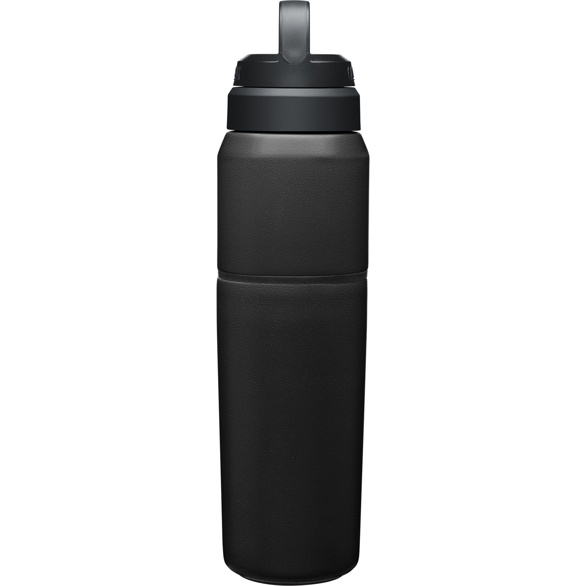 Camelbak Mb 22oz Bottle/cup Black