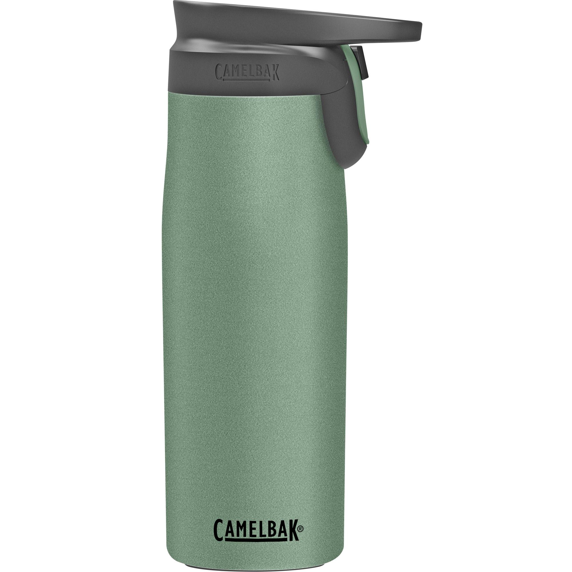 Camelbak Forge Sst Vacuum 20oz Moss