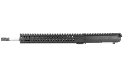 Cmmg Upper Group Mk3 308 Win 18""