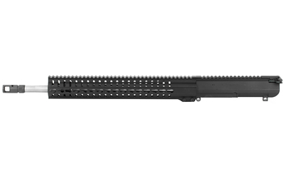 Cmmg Upper Group Mk3 3gr 308 Win 18""