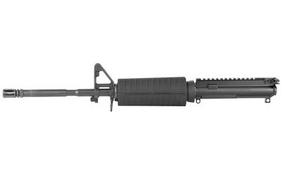 """Cmmg Upper 556nato M4 Carb 16"""" A2 Fh"""