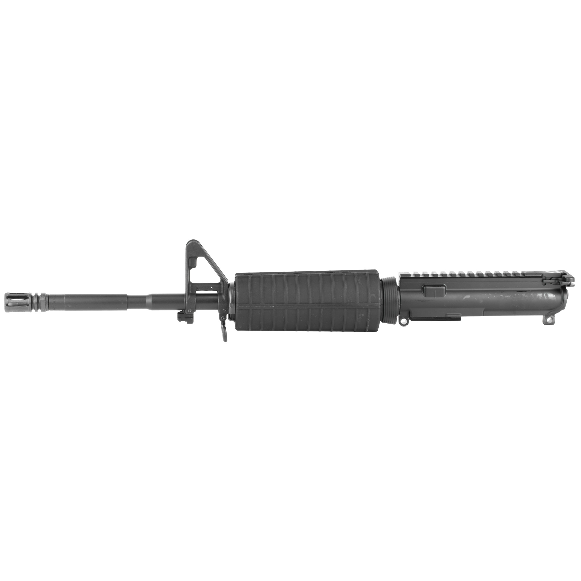 "Cmmg Upper 9mm M4a3 16"" Bird Cage"