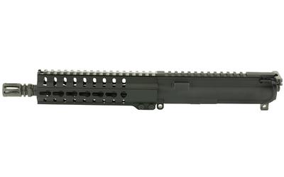 "Cmmg Upper Mk9 Pdw 9mm 8.5"" Blk"