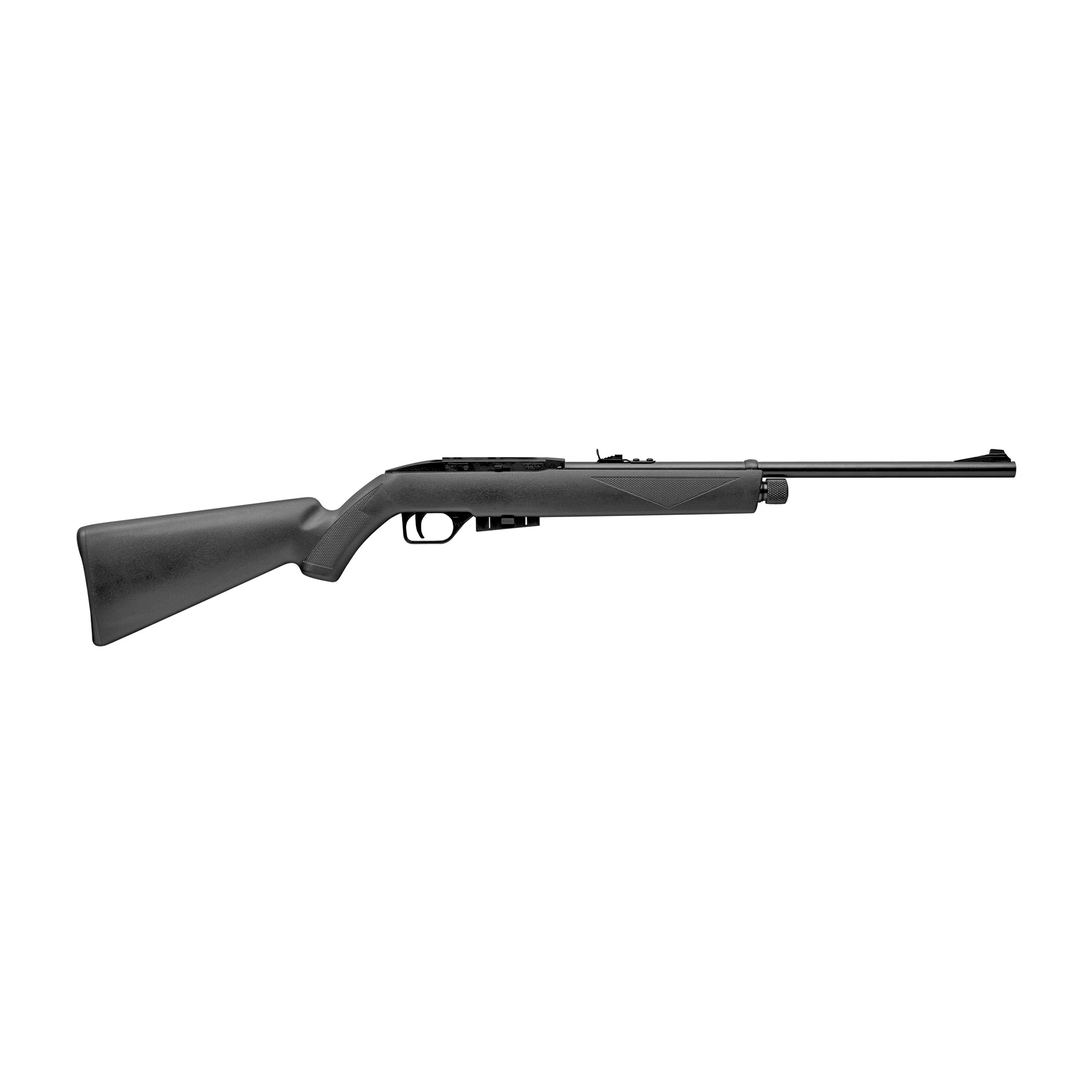 Crosman 1077 Repeat .177 Co2 Blem