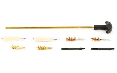 Dac Pstl Clng Kit 40/45 Clam