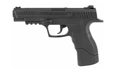Daisy 415 Pistol Powerline Pistol