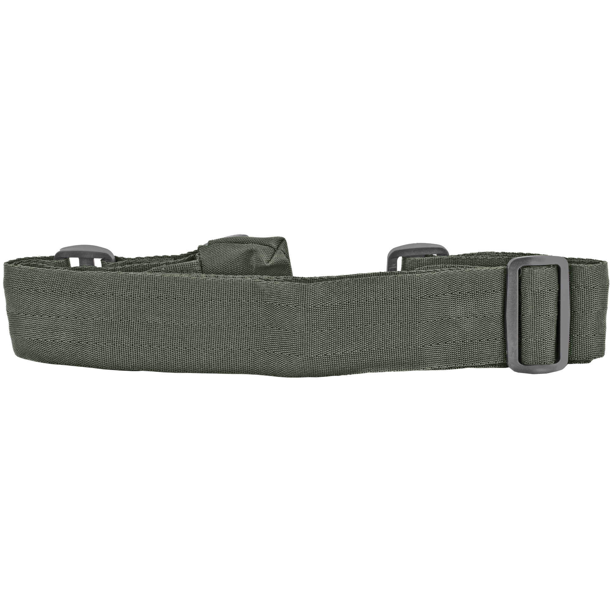 Fab Def Tactical Rifle Sling Odg