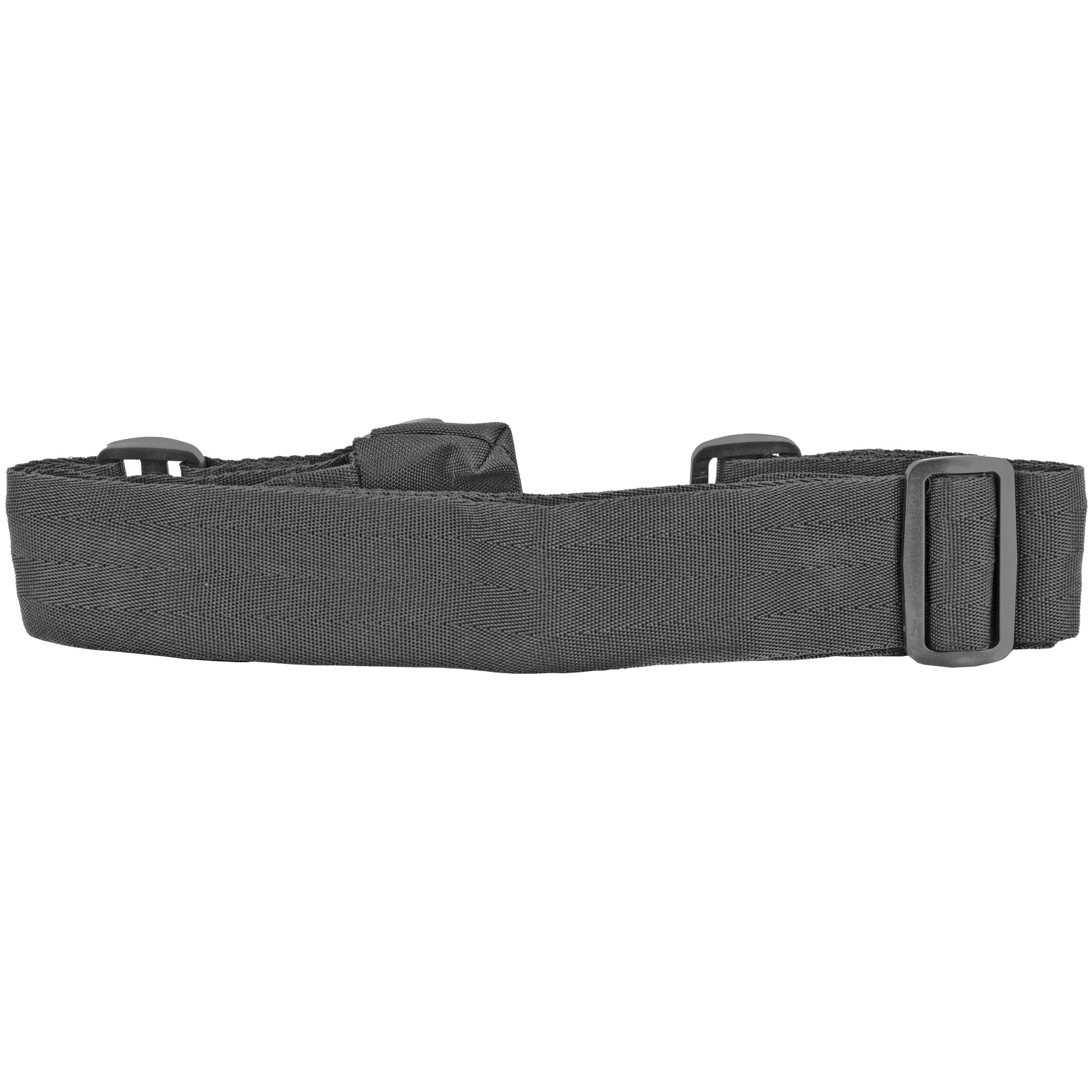 Fab Def Tactical Rifle Sling