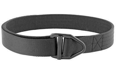 "Galco Instructor Belt 1 1/2"" Blk Sm"