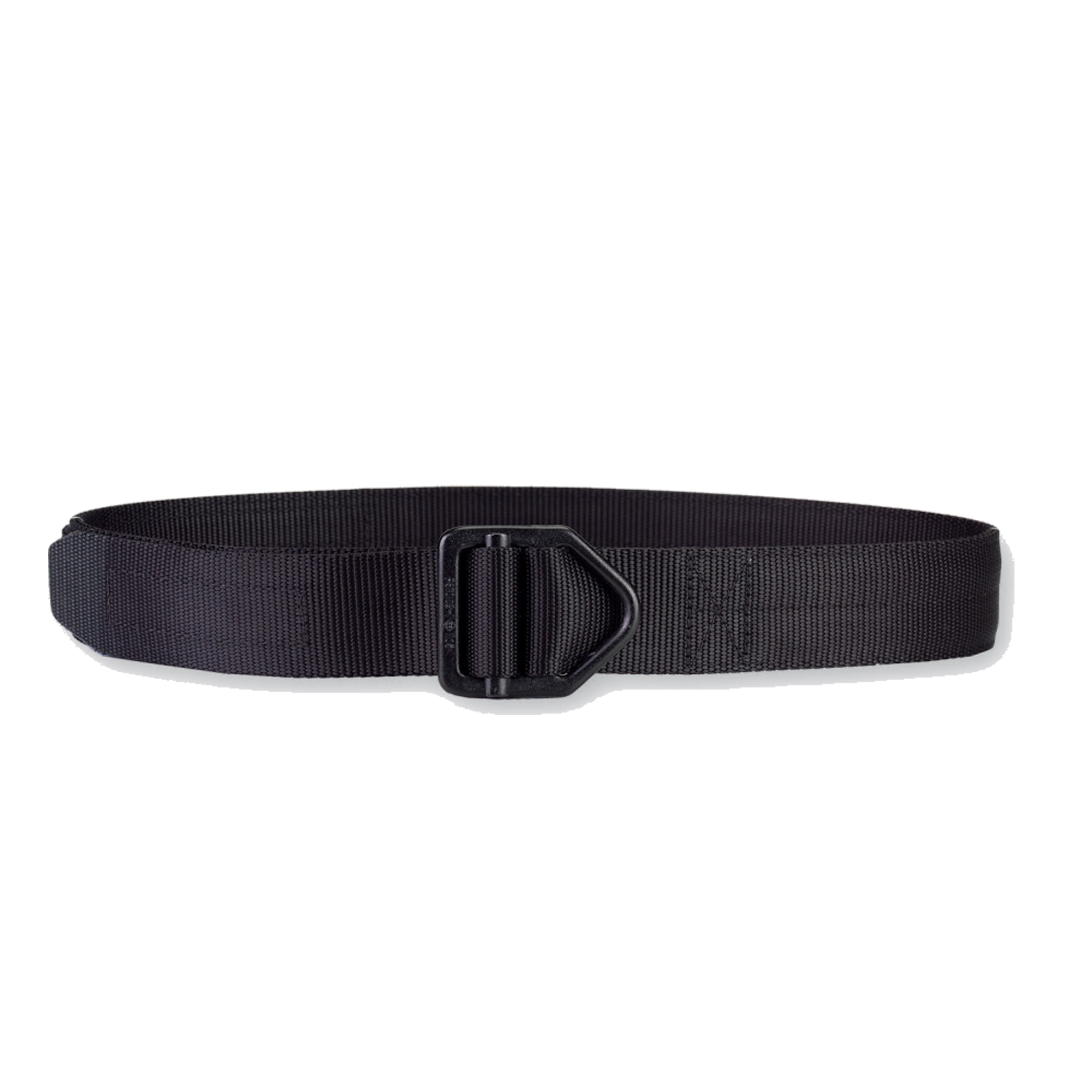 "Galco Instructor Belt 1 1/2"" Blk Xxl"