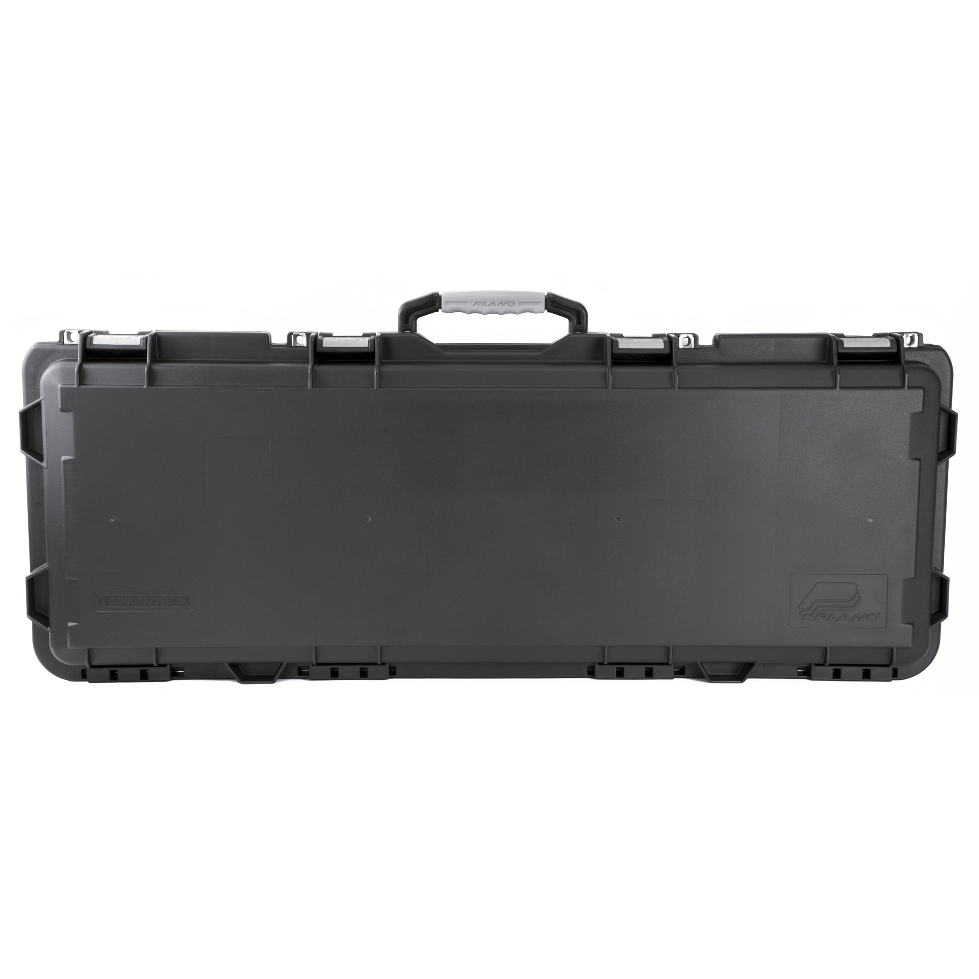 Gun Guard Field Locker Tac Long Case