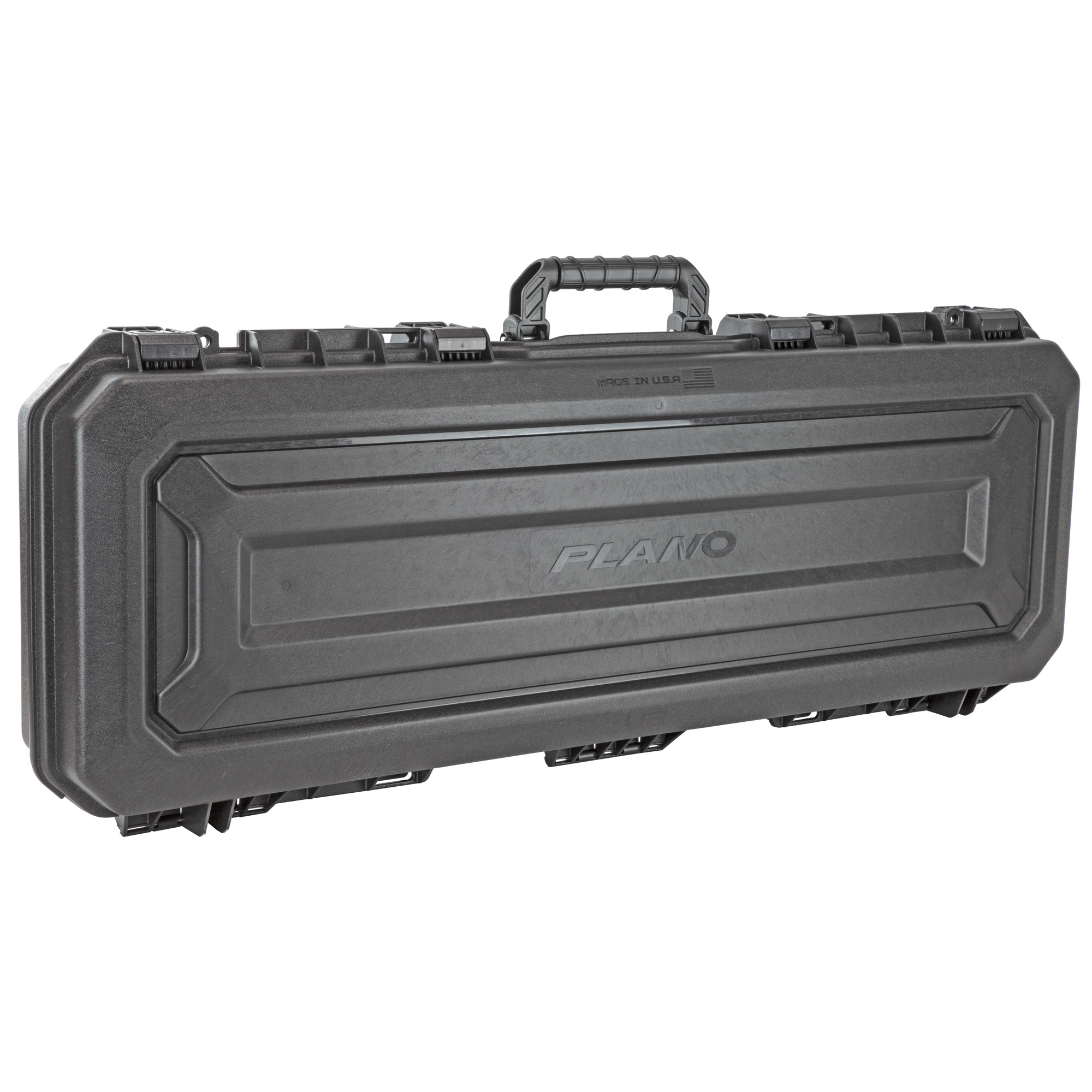 "Gun Guard All Weather 42"" Rifle Case"
