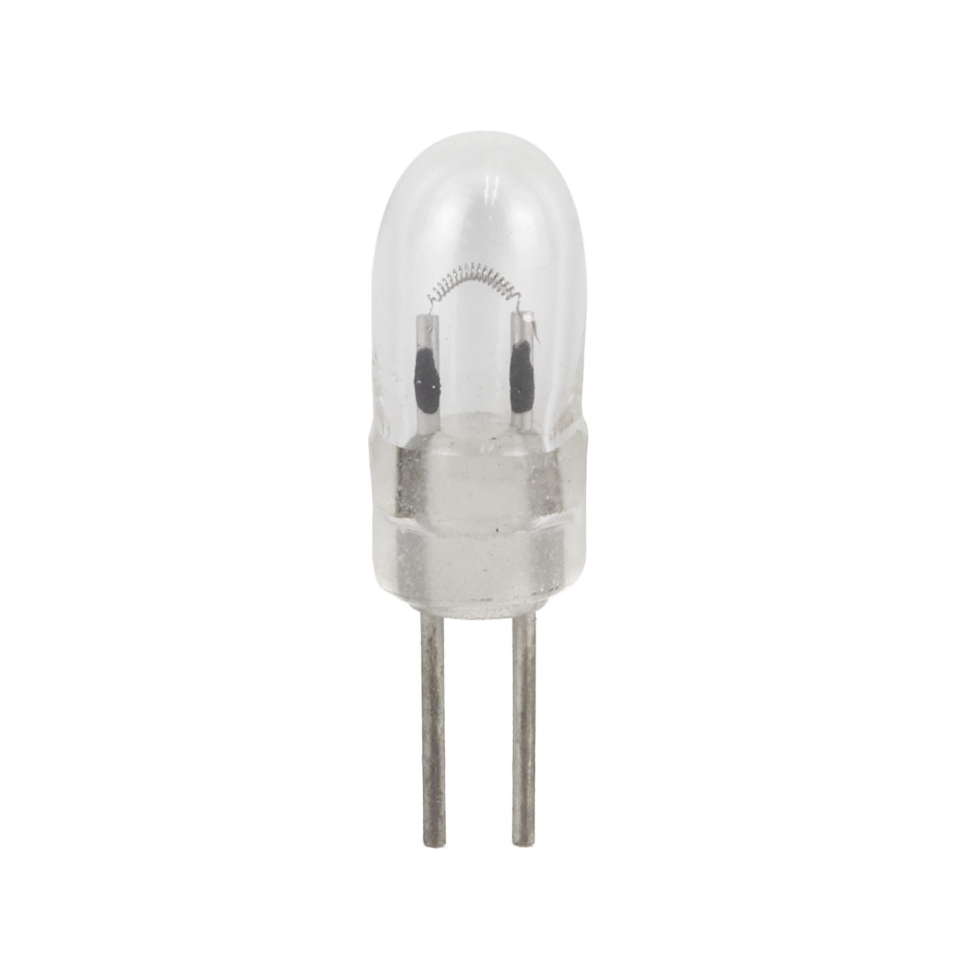 Glock Oem Tact Light Bulb Rplcmnt