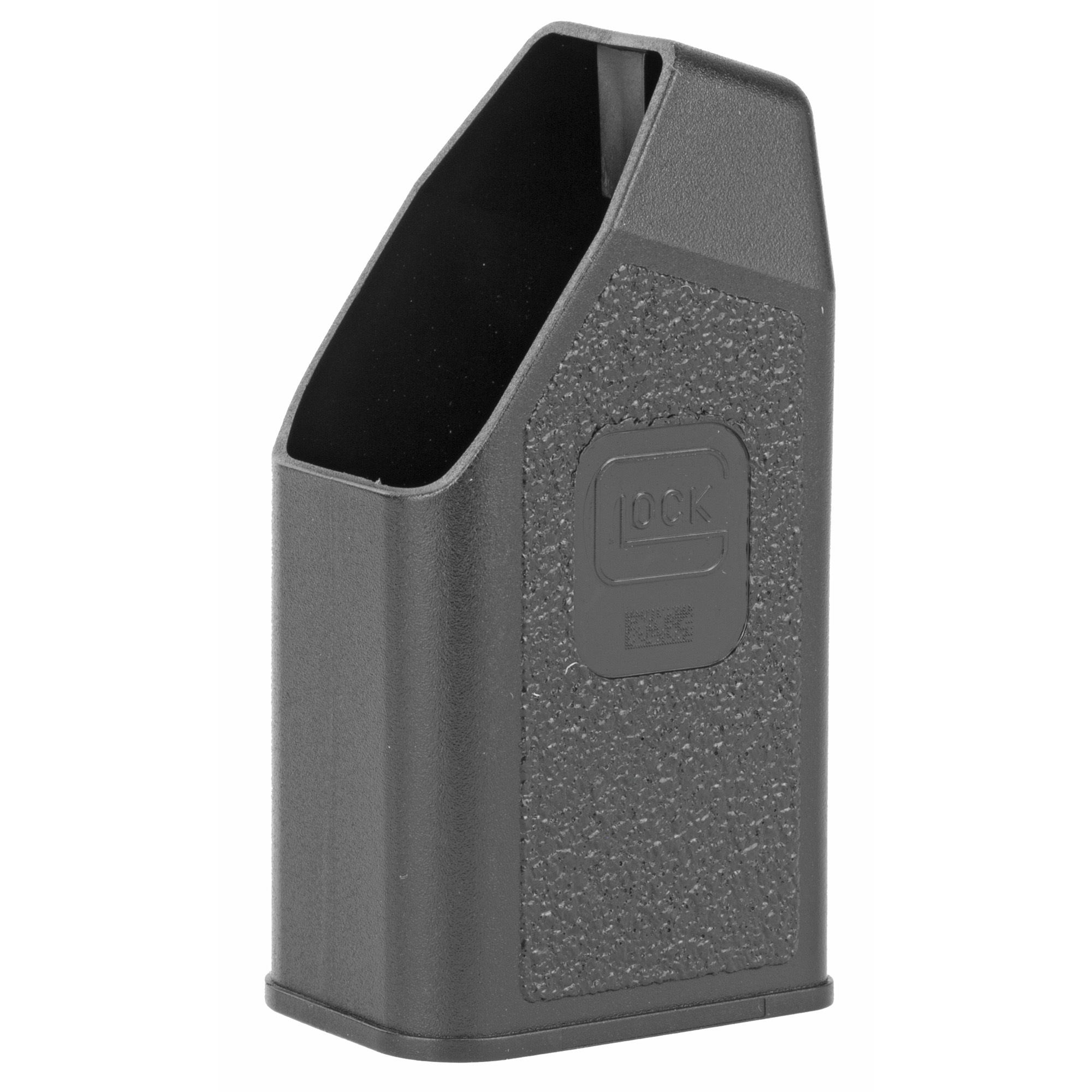 Glock Oem Mag Speed Loader 10/45