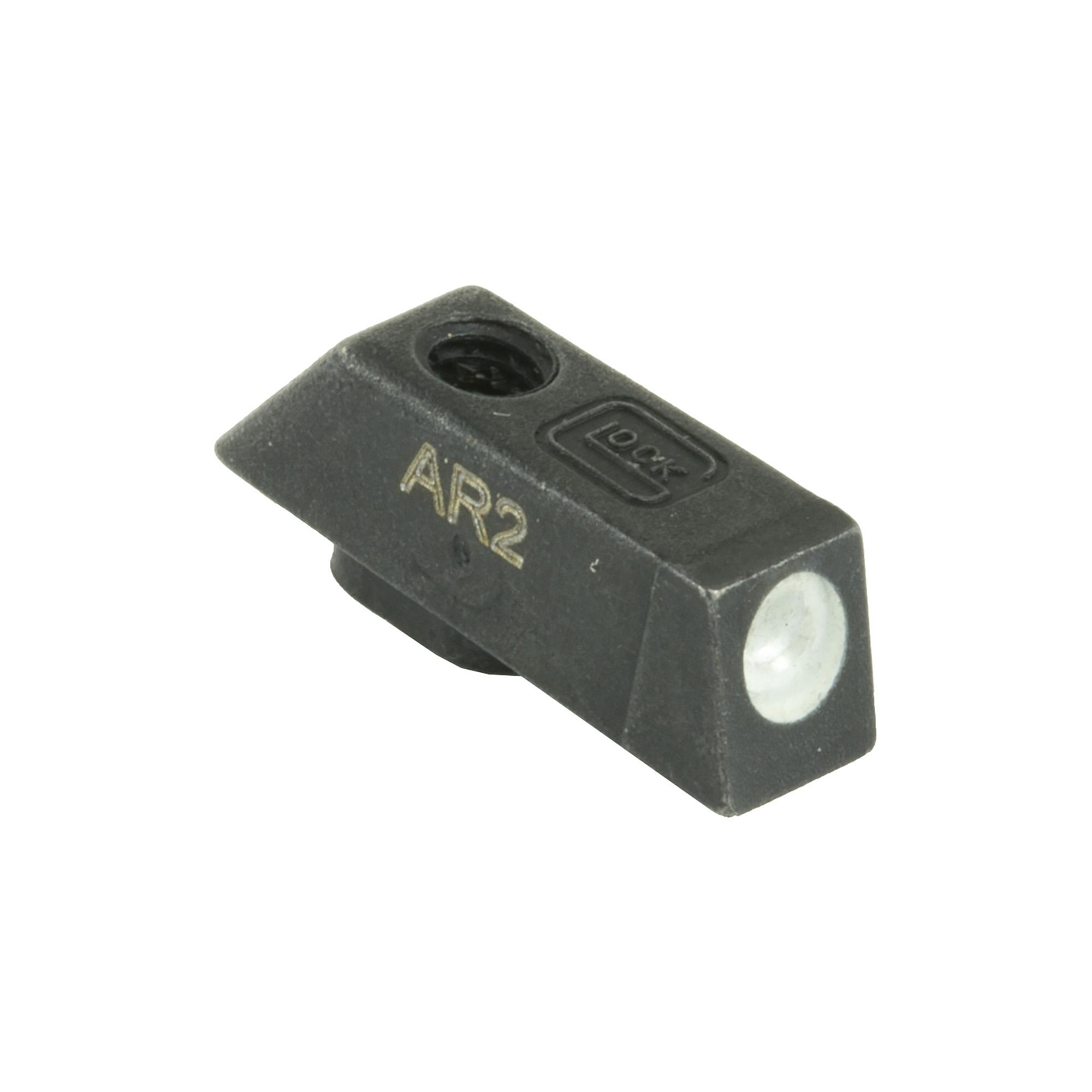 Glock Oem Front Ns Screw-on Sp05946