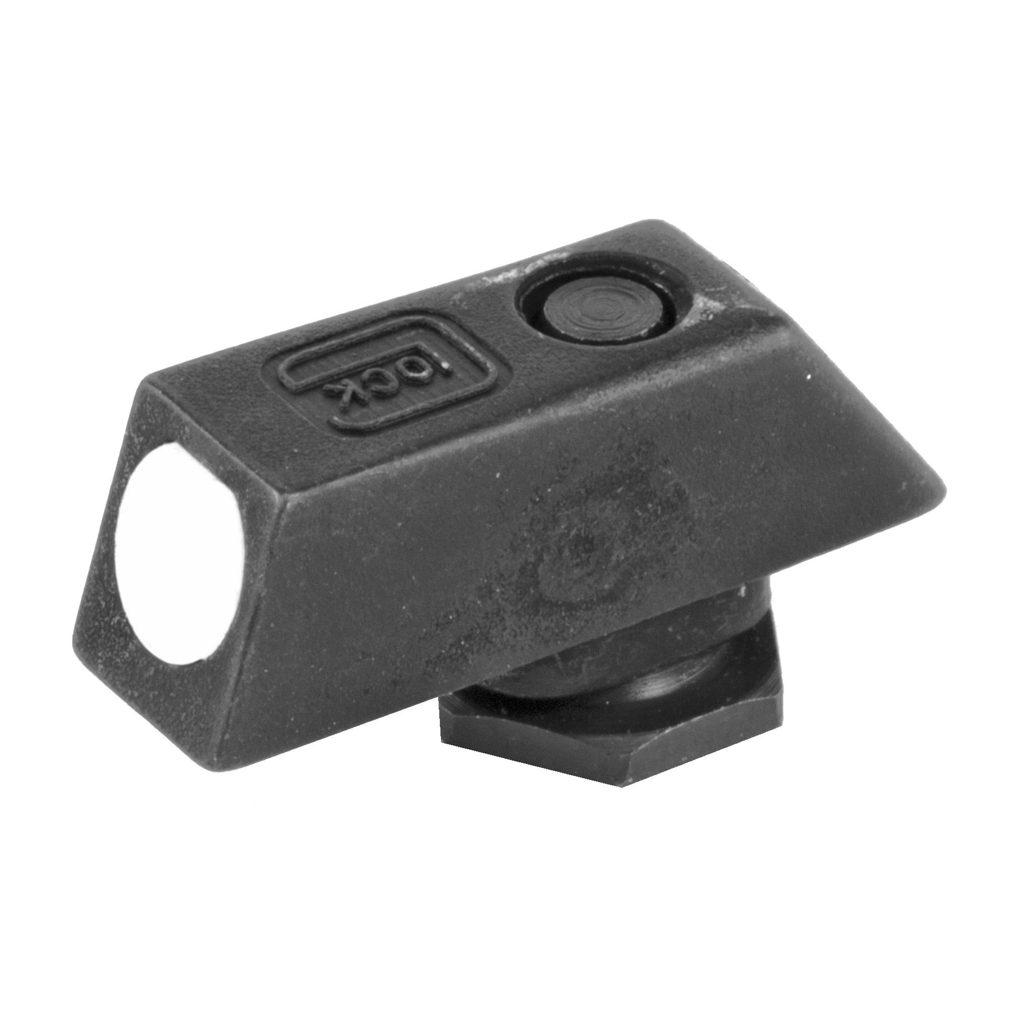 Glock Oem Sight Frnt Scrw-on Sp05946