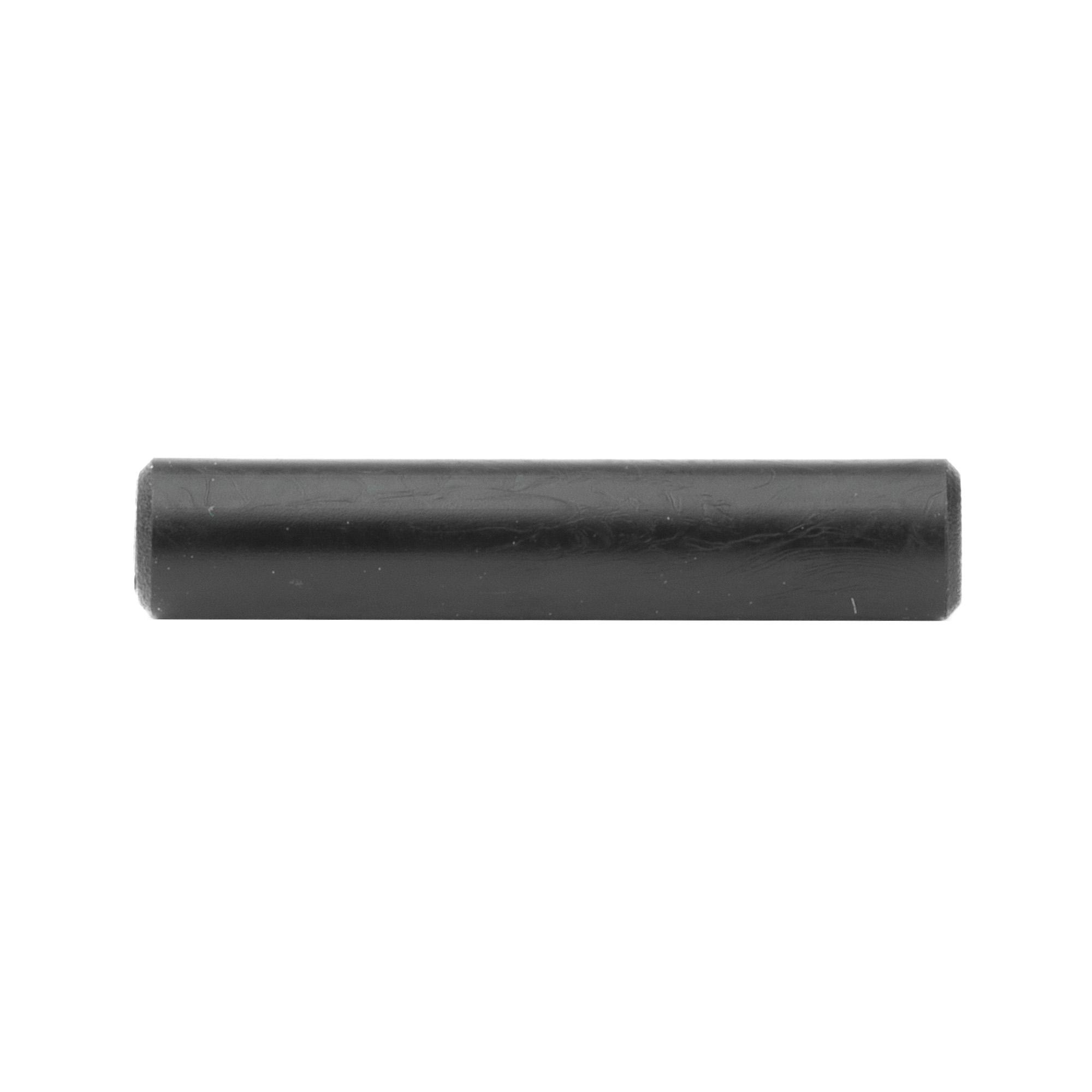 Glock Oem Trggr Housing Pin G42/g43