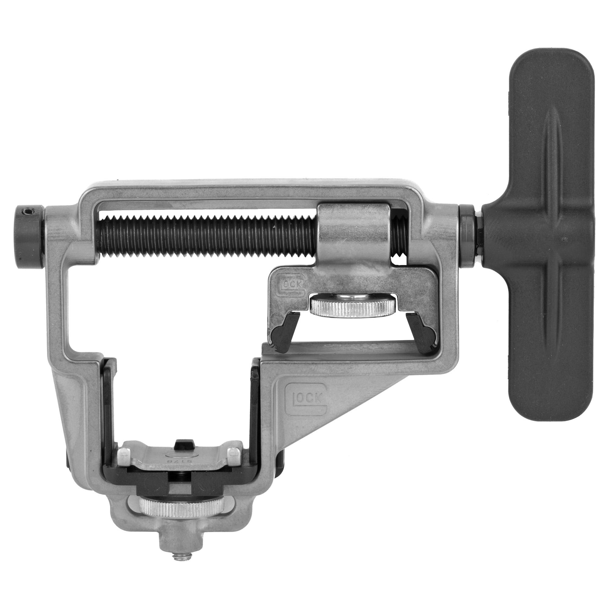 Glock Oem Sight Tool For All Models