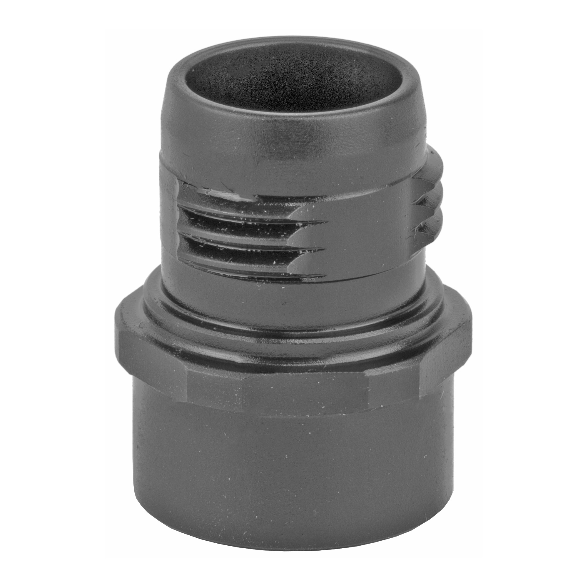 Griffin Piston Bbl Adapter .578x28