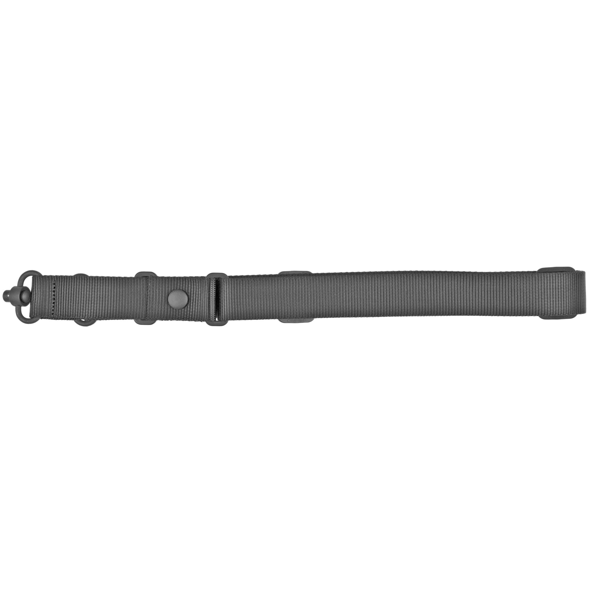 Grovtec 3 Point Tactical Sling