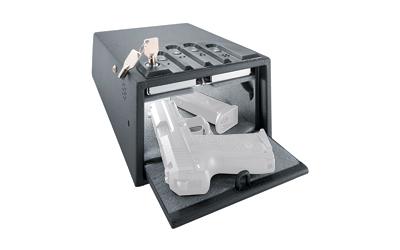 Gunvault Minivault Dlx Safe 12x8x5