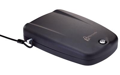 Hrndy Security Keylock Safe 2700kl X