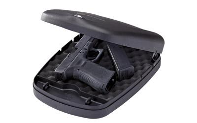 Hrndy Security Keylock Safe 2600kl L