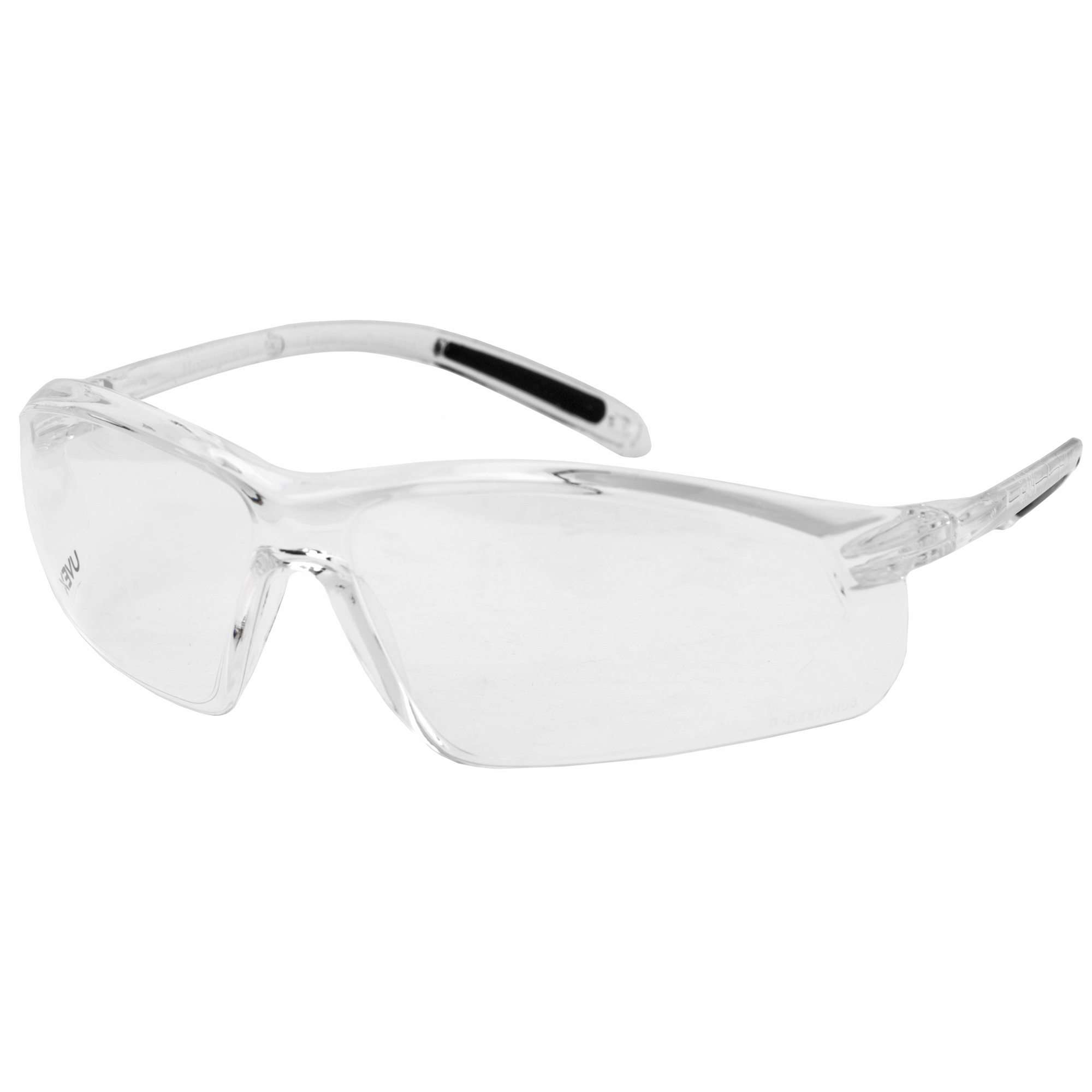 H/l A700 Slim Clear Lens 10pk