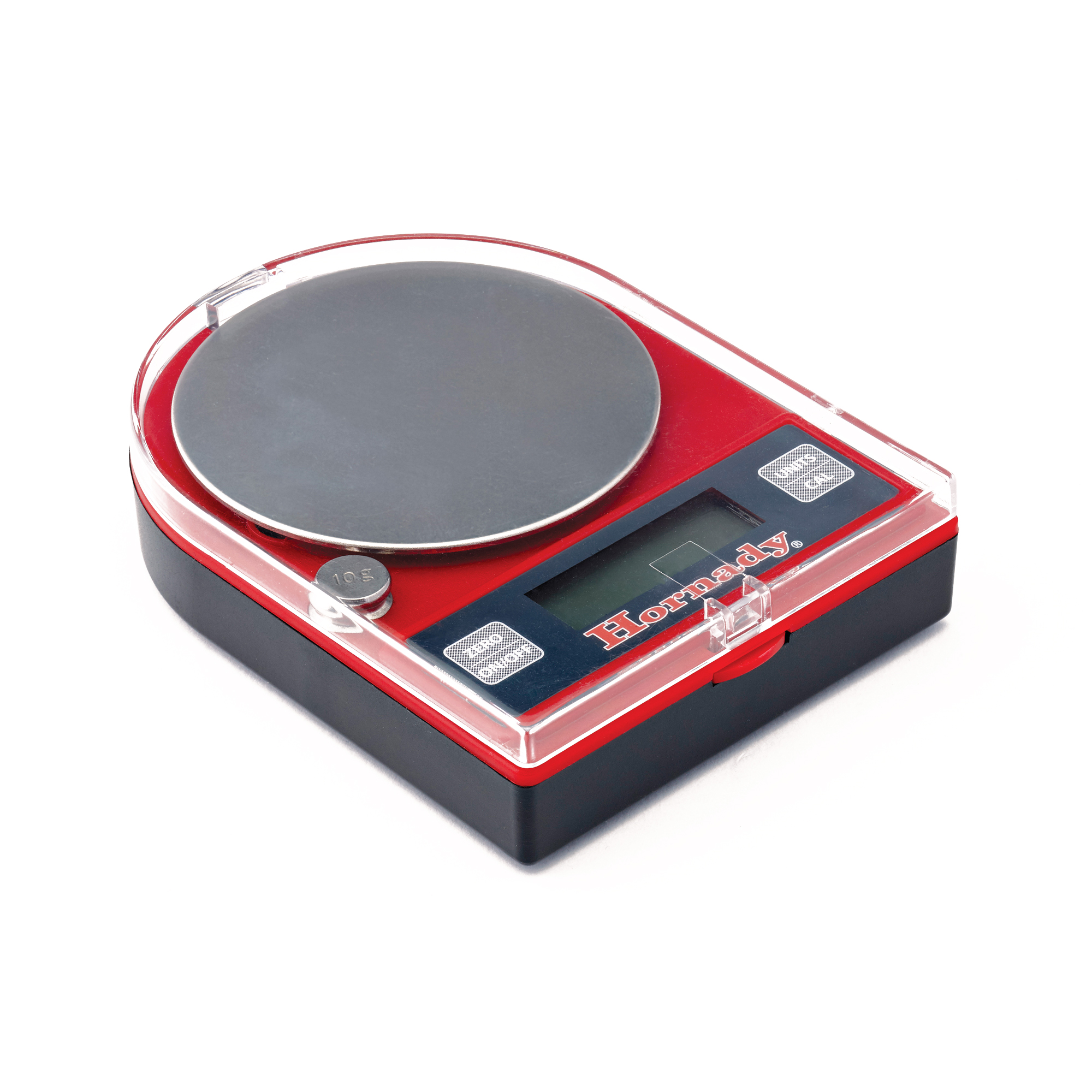 Hrndy G2-1500 Electronic Scale