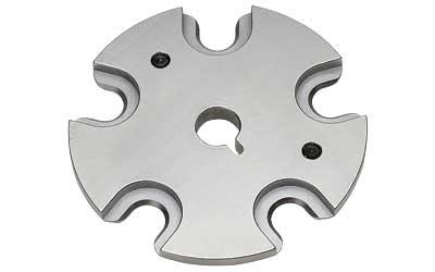 Hrndy Shell Plate #5 Lnl Ap & Proj