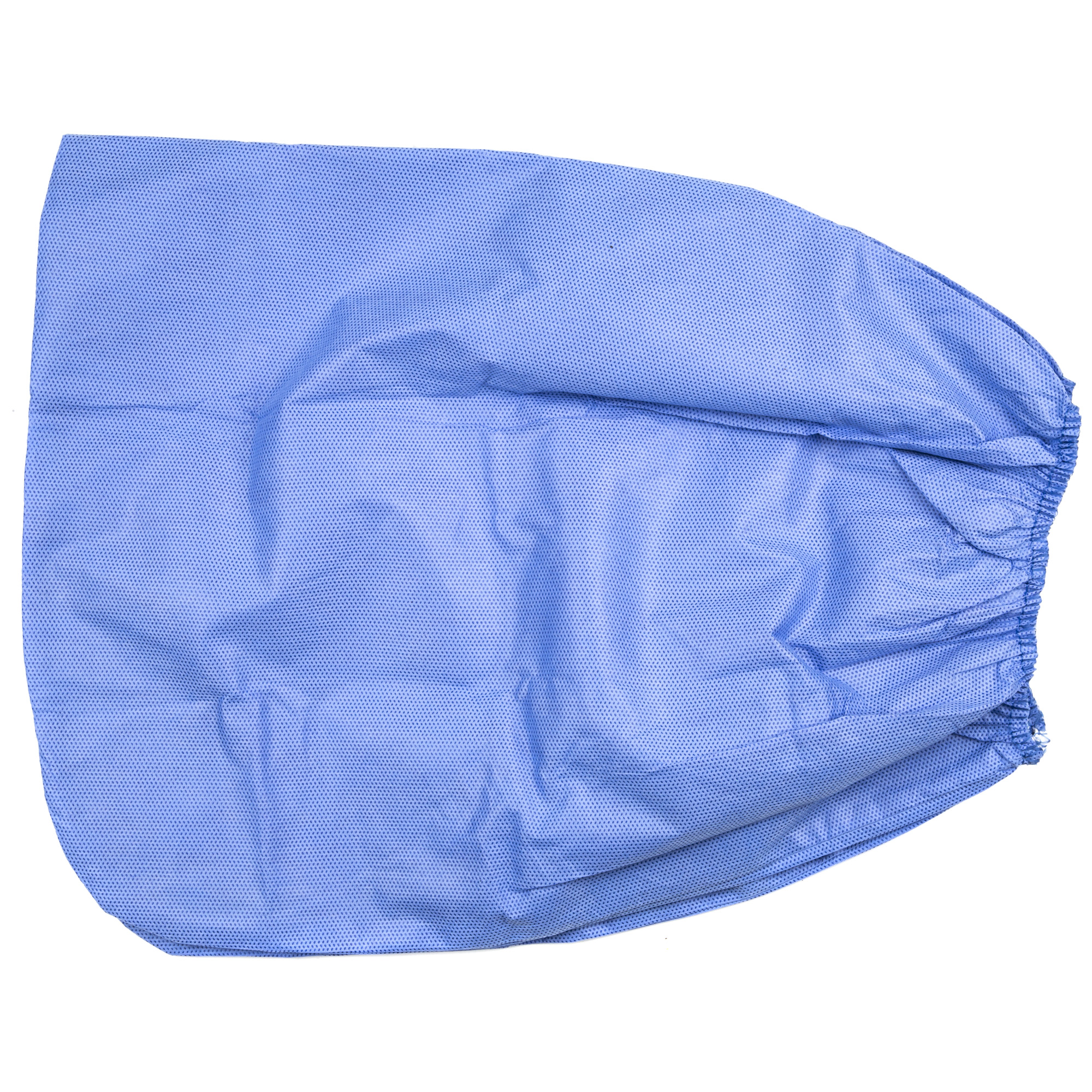North Bootie Shoe Cover Universal