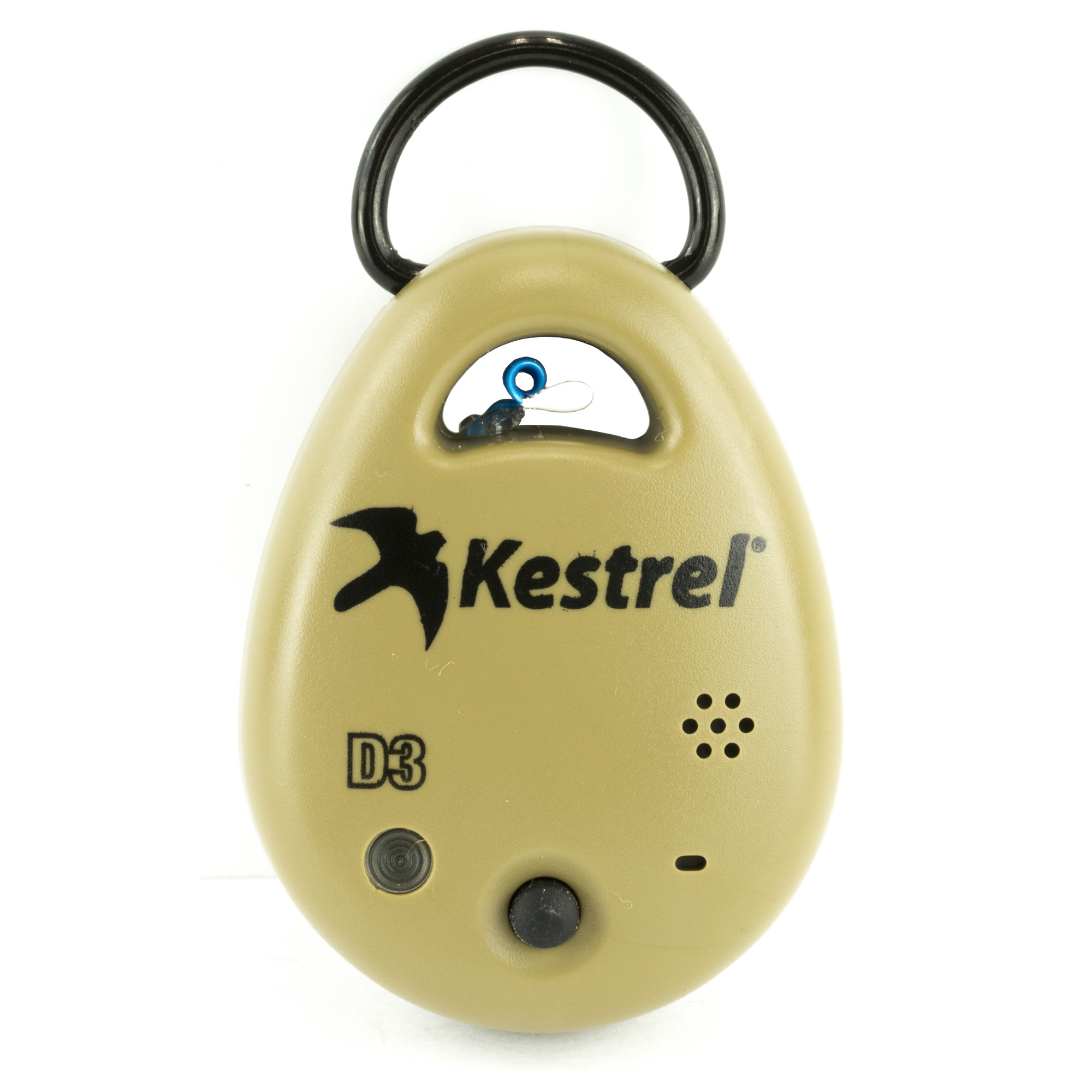 Kestrel Drop D3 Temp/hum/pressure Tn