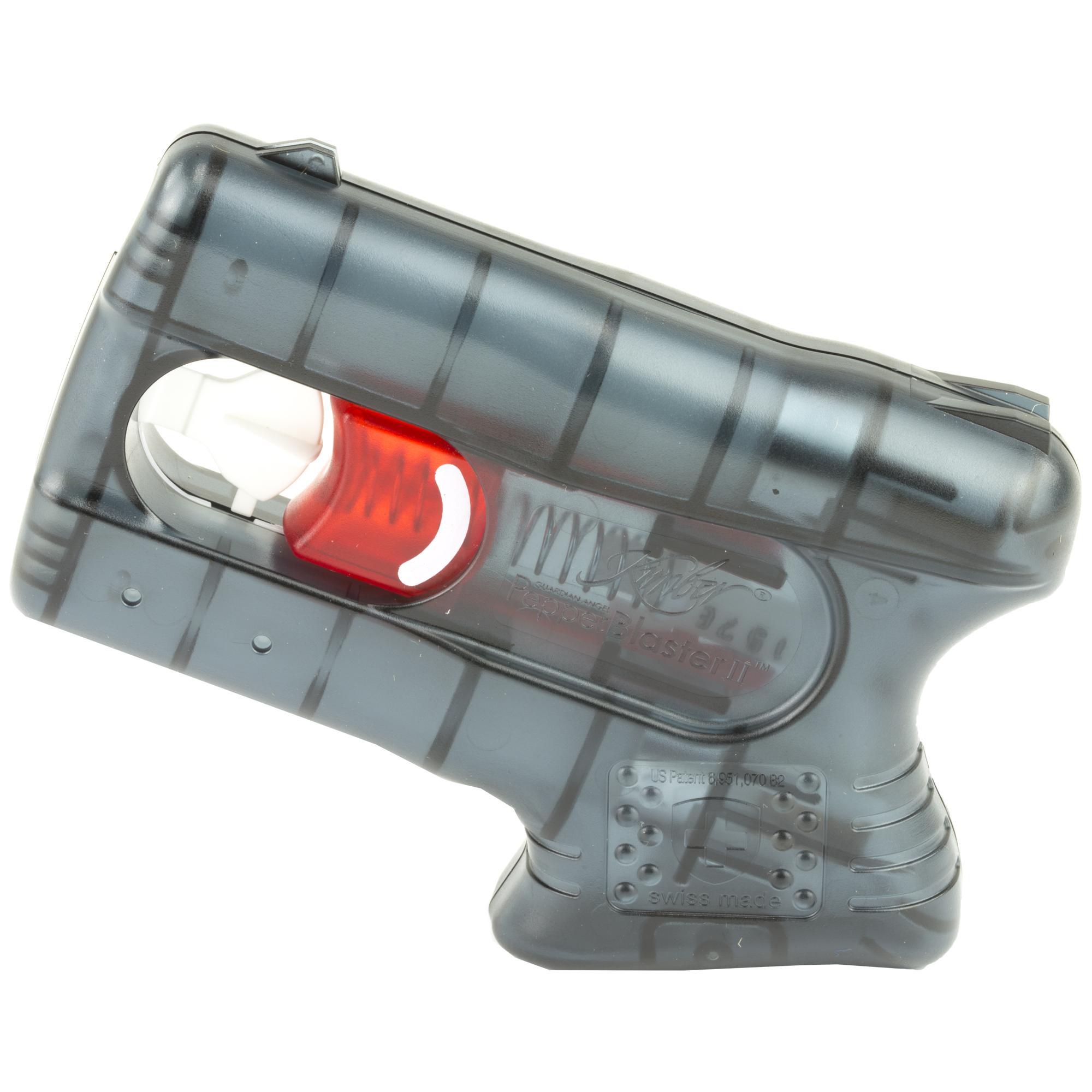 Kimber Pepperblaster Ii Gr Oc Spray