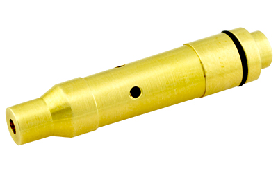 Laserlyte Cartridge Lsr Trainer .223