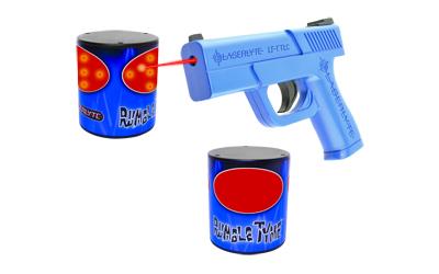 Laserlyte Rumble Tyme Kit