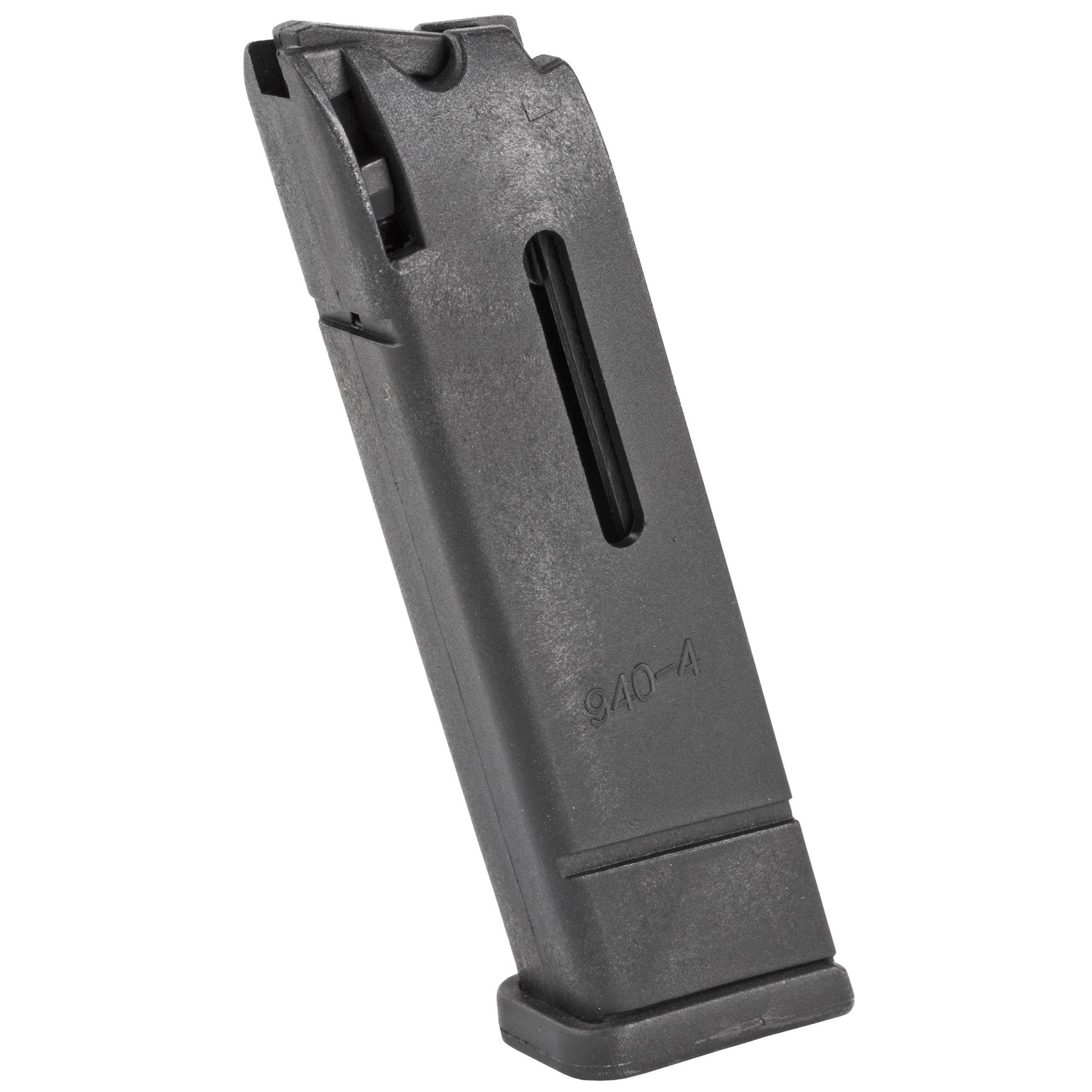 Mag Adv Conv Kit Xd940-4 22lr 10rd