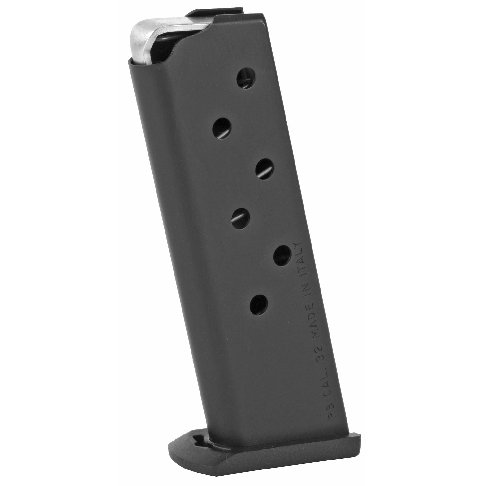 Mag Beretta 32acp Bl 320100-500 7rd