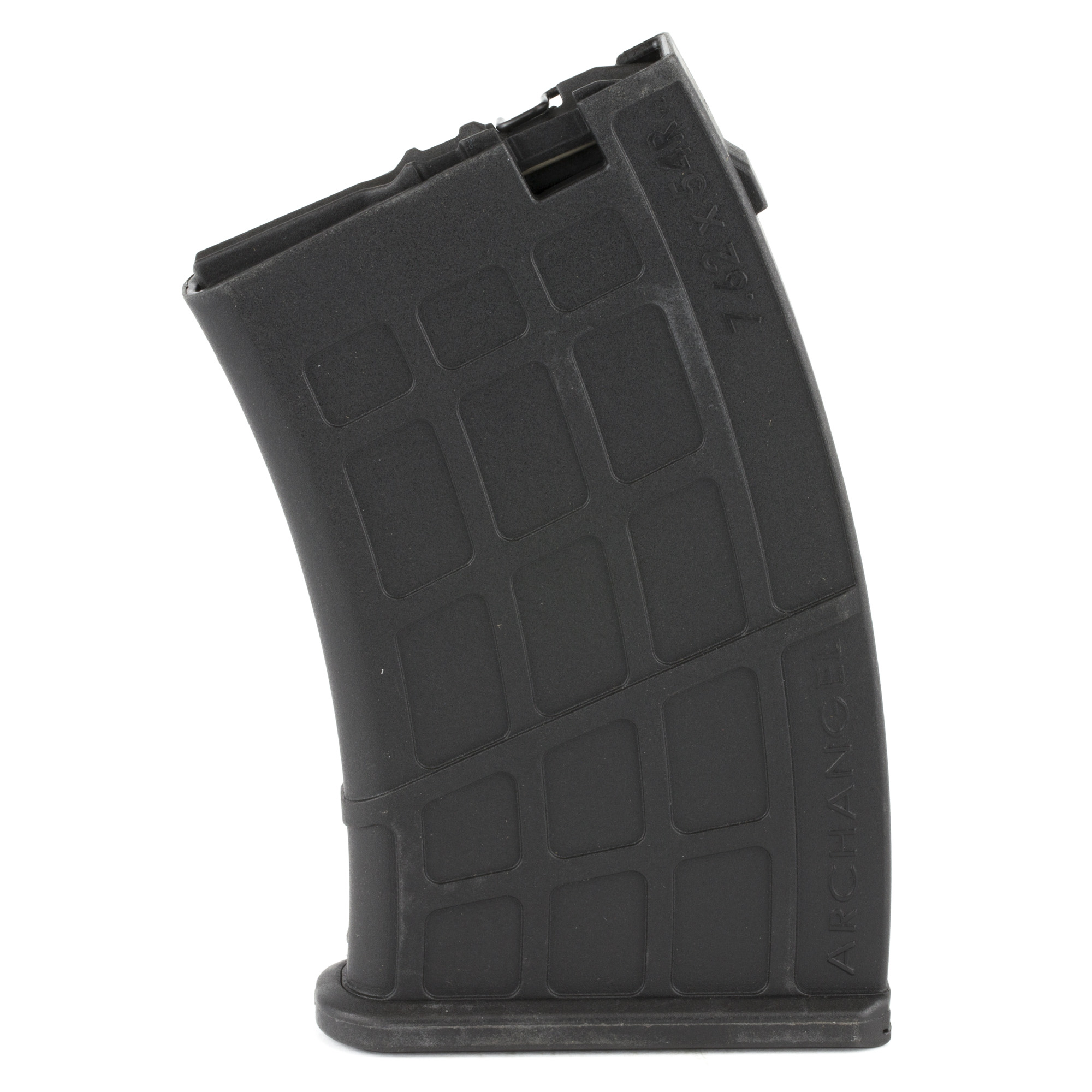 Archangel M-1891 10rd Poly Magazine