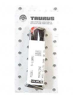 Mag Taurus 9mm M/pt92/pt99 10rd