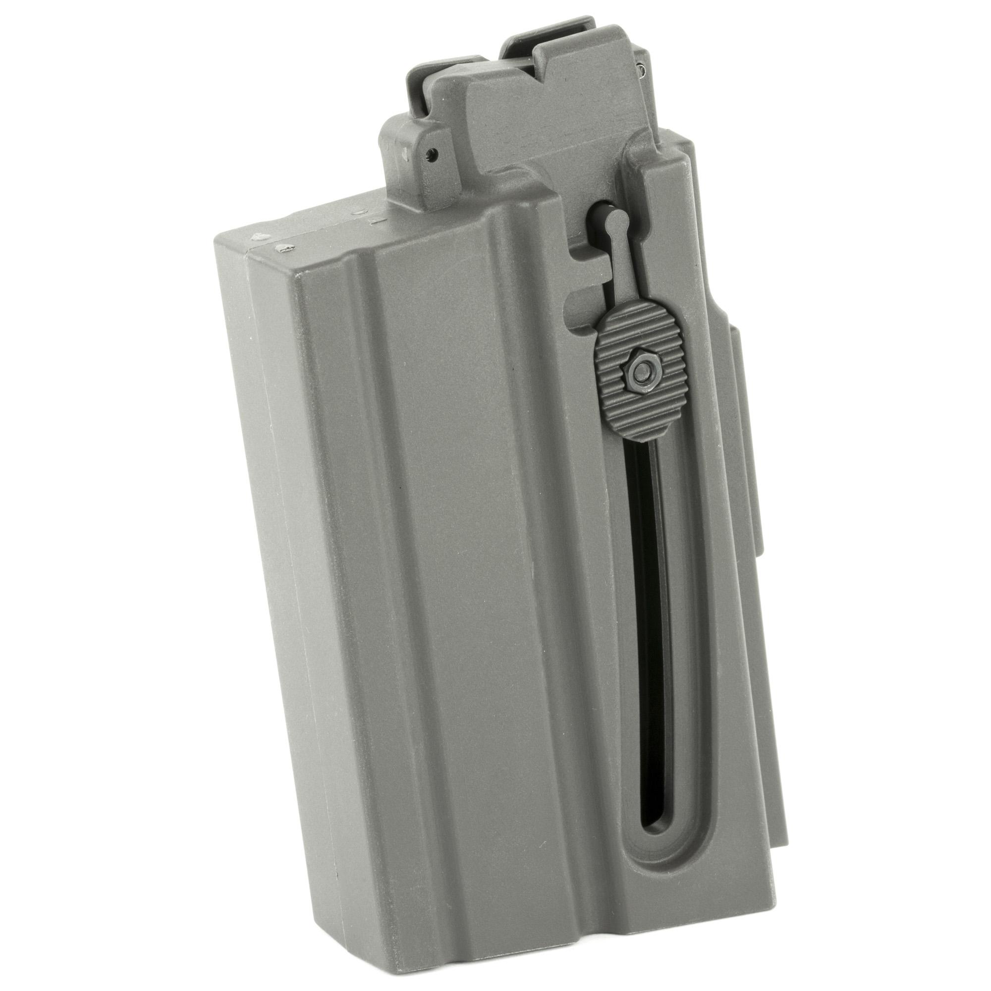 Mag Colt M4 22lr 10rd