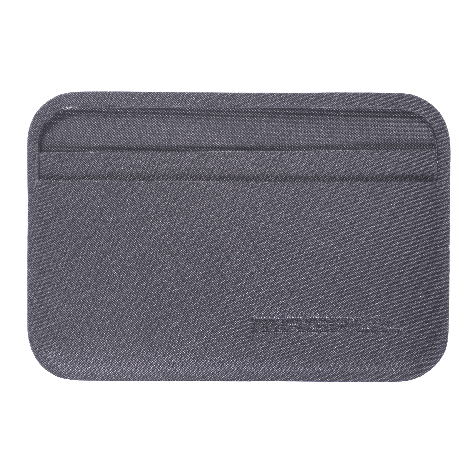 Magpul Daka Everday Wallet Gry