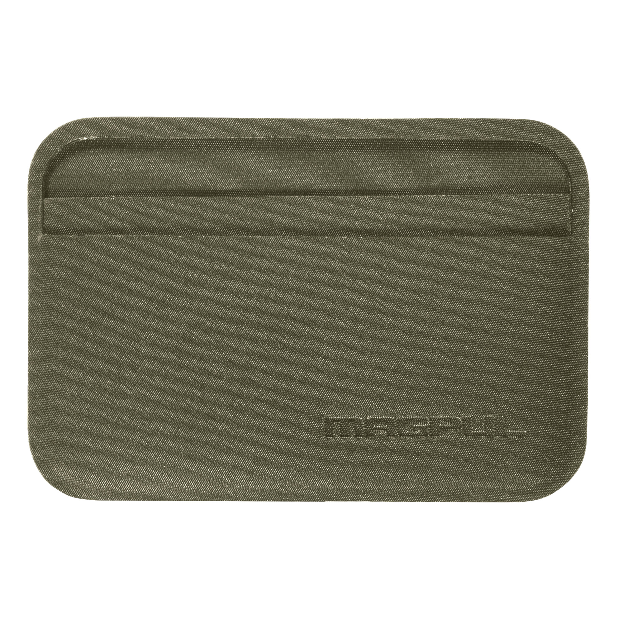 Magpul Daka Everday Wallet Od