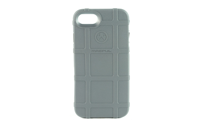 Magpul Field Case Iphone 7/8 Gry